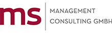 MS Management Consulting